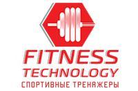 http://www.fitnesstechno.com/